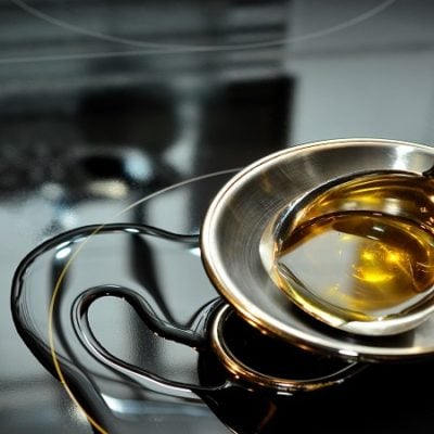 Top 5 Must Have Cooking Oils - Copy