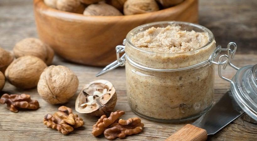 nut-butters